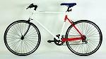 Sspic_item_bike081007_l01