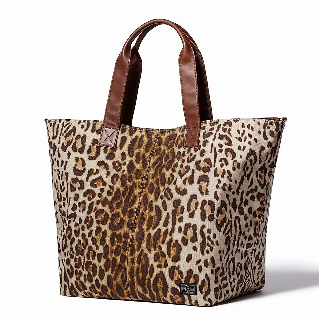 Shp4030leopard