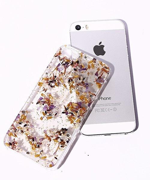 Siphone55s_acrylic_flower_case_anre